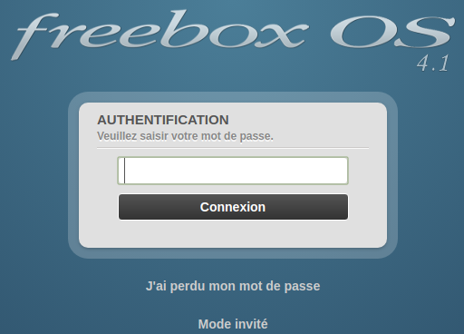 freebox2.png