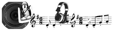Linopen, aide, audio, astuce, daphile, doc, linux, memo, mint, tuto, nord